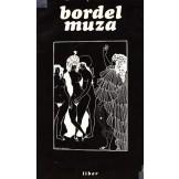 Bordel muza - Antologija francuske erotske poezije