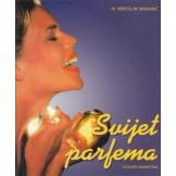 Svijet parfema