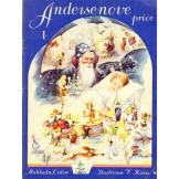 Andersenove priče 1
