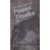 Propast Titanika