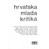 Hrvatska mlada kritika