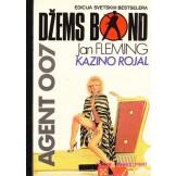 Kazino Rojal (Casino Royale)