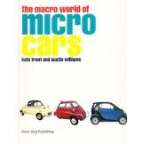 The Macro World of Micro Cars