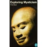 Exploring Mysticism