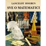 Sve o matematici