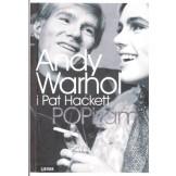 POPizam - Warholove šezdesete