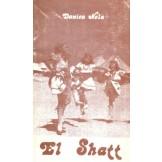 El Shatt