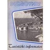 Grad i kotar Dubrovnik