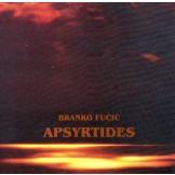 Apsyrtides