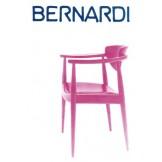 Bernardo Bernardi