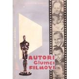Autori, glumci, filmovi... - Mali filmski leksikon