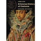 A Concise History of Costume