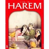 Life in Harem