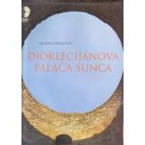 Dioklecijanova palača sunca
