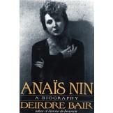 Anais Nin - A Biography