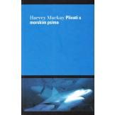 Plivati s morskim psima - i sačuvati živu glavu