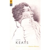 Poems Selected - John Keats