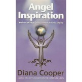 Angel inspiration - How to change your world with angels