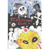 Persistant stains