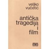 Antička tragedija i film