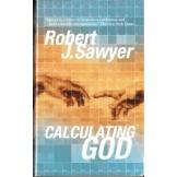 Calculating God