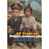 60 Years of Photojurnalism