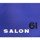 Salon 61