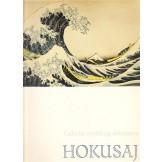 Galerija svetskog slikarstva: Hokusaj (Hokusai)