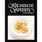 Kroatische Speisen - Modern Zubereitet