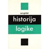Historija logike / Indukcija