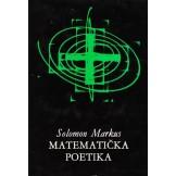 Matematička poetika