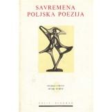 Savremena poljska poezija