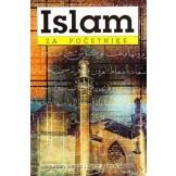 Islam za početnike
