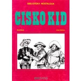Cisko Kid (Cisco kid)