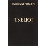 Izabrani tekstovi - Eliot
