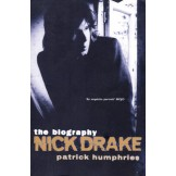 Nick Drake - The Biography