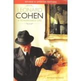 Leonard Cohen - A Remarkable Life