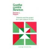 Goethe contra Newton
