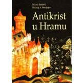 Antikrist u Hramu