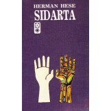 Sidarta (Siddhartha)