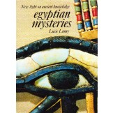Egyptian Mysteries (New light on ancient knowledge)