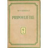 Pripovijetke - Gogolj