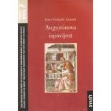 Augustinova ispovijest