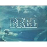 Brel LP