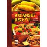 Veganski recepti