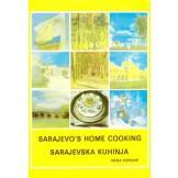 Sarajevo's Home Cooking / Sarajevska kuhinja