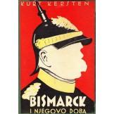 Bismarck i njegovo doba