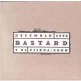 Bastard - br. 1