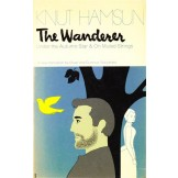 The Wanderer (Under the Autumn Star / On Muted Strings)