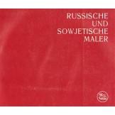 Russische und Sowjetische Maler